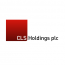 CLS Holdings PLC