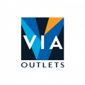 VIA Outlets Retail Fund