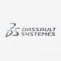 Dassault Systémes