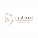 Clarus Management