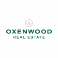 Oxenwood